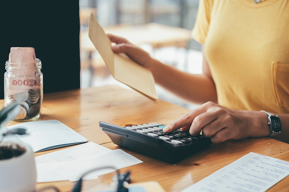 How to get the most out of working with your Accountant