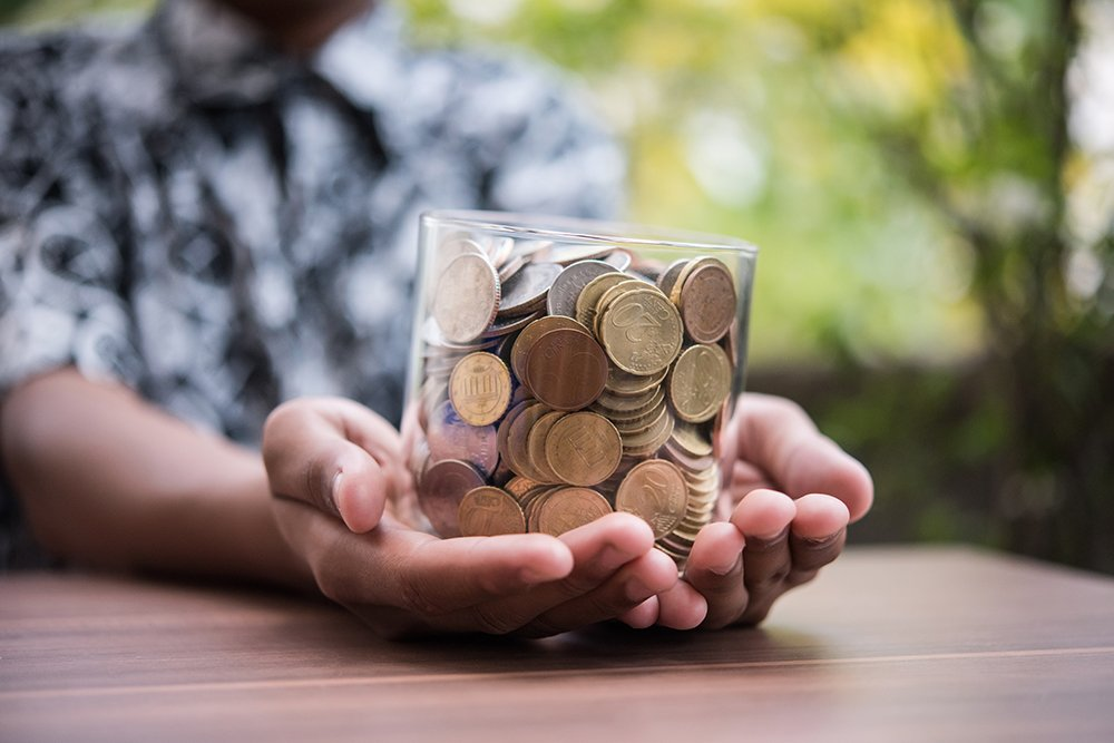 What is the Difference Between a Super Fund and a Self-Managed Super Fund?